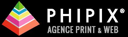 PHIPIX