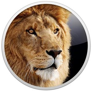 Installer Mac OS X Lion 10.8 Depuis Une Version Plus Récente Sur Disque Externe