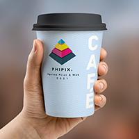 cafe-phipix-200x200
